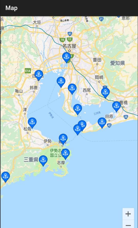 潮汐なびマップ02